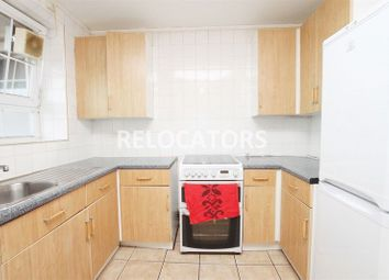 Thumbnail 5 bedroom flat to rent in Ada Place, London