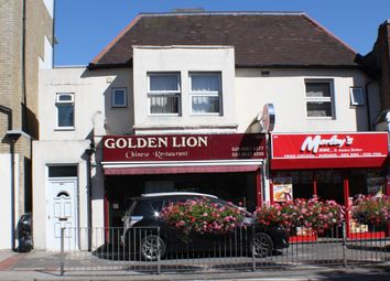 Thumbnail Restaurant/cafe for sale in High Street, Sutton