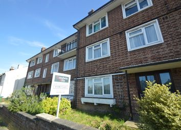 Thumbnail 3 bed maisonette for sale in Garland Road, London