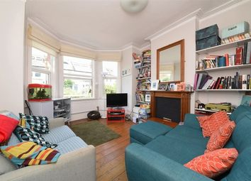 2 bed flat for sale in Manor Park Road, London N2
