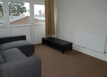 Thumbnail 4 bed flat to rent in Arabella Drive, Roehampton, London