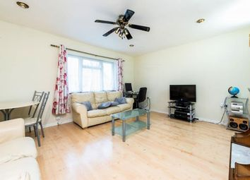 1 bed flat for sale in Harold Hill, Romford, Havering RM3
