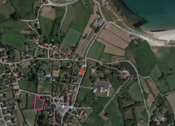 Thumbnail Land for sale in Fermanville, Basse-Normandie, 50840, France