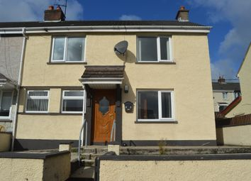 Thumbnail 3 bedroom semi-detached house for sale in 50 Fifth Avenue, Newry