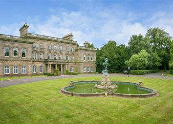 Thumbnail 3 bed flat for sale in Little Aston Hall, Aldridge Road, Sutton Coldfield