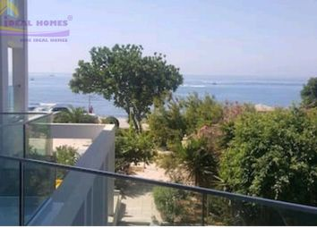 Thumbnail 2 bed apartment for sale in Tourist Area, Limassol (City), Limassol, Cyprus