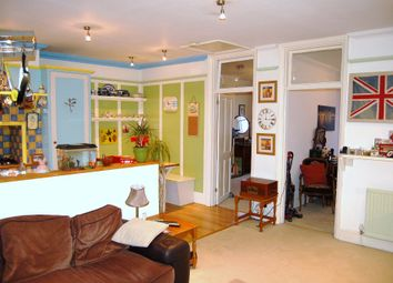 Thumbnail 2 bed flat for sale in High Street, Bagshot
