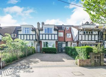 4 bed semi-detached house for sale in Pitshanger Lane, Ealing W5