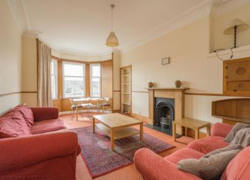 Thumbnail 2 bed flat for sale in 42/9 St John's Road, Edinburgh
