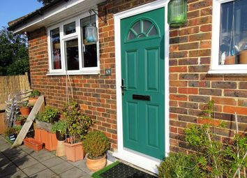 Thumbnail 2 bed maisonette for sale in Wheatsheaf Lane, Staines-Upon-Thames