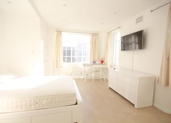 Thumbnail Studio to rent in Endsleigh Court, Upper Woburn Place, Euston