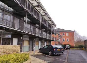 Thumbnail 2 bedroom flat to rent in The Arches, Clive Street, Bolton