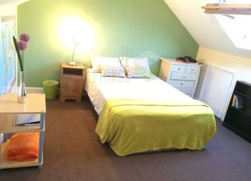Thumbnail 5 bedroom terraced house to rent in Welland Street, Evington