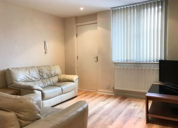 Thumbnail 2 bedroom flat to rent in Henry Street, Liverpool