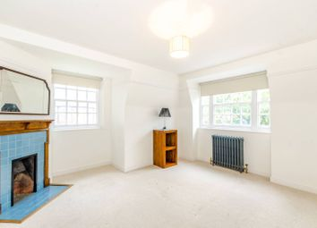 Thumbnail 3 bed flat to rent in Fortis Court, Muswell Hill