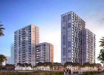 Thumbnail 1 bed apartment for sale in Collective, Dubai, United Arab Emirates
