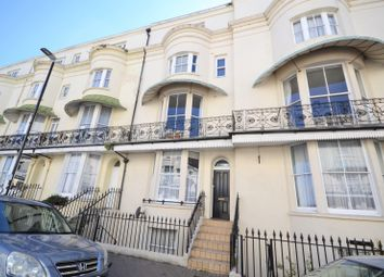 Thumbnail 1 bed flat for sale in Flat 2, 10 Cavendish Place, Eastbourne