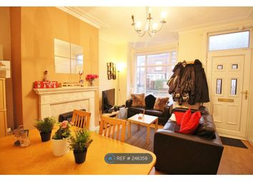 Thumbnail 3 bed terraced house to rent in Trelawn Place, Leeds