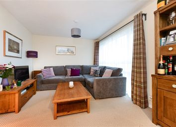 Thumbnail 2 bed flat for sale in Cypress Road, London