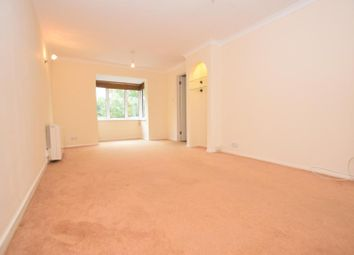 Thumbnail 2 bedroom flat to rent in Maltings Court, Maltings Lane, Witham