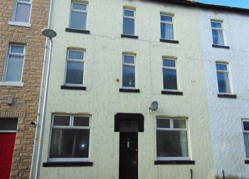 Thumbnail 5 bed terraced house for sale in Coop Street, Blackpool