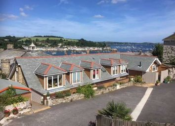 3 bed flat for sale in Riverview, Penwerris Lane, Falmouth TR11