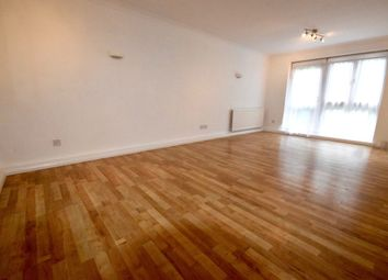 Thumbnail 2 bed flat to rent in Bridge Lane, London