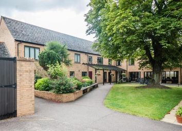 Thumbnail 1 bed property for sale in Windmill Lane, Histon, Cambridge