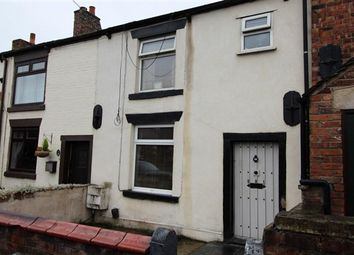 Thumbnail 2 bedroom property for sale in Wigan Road, Bolton