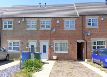 Thumbnail 3 bedroom semi-detached house to rent in Boggs Cottages, Lindhurst Lane, Mansfield