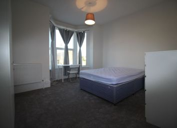 Thumbnail Room to rent in Darlington Road, Southsea