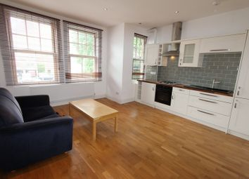Thumbnail 1 bed flat to rent in Beddington Trading, Bath House Road, Croydon