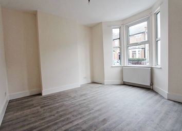 3 bed terraced house to rent in St. Margarets Road, London N17