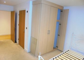 Thumbnail 2 bed flat to rent in Fairthorn Road, Charlton