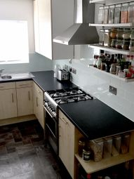 Thumbnail 1 bed flat to rent in Malden Road, Watford