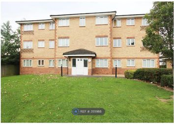 Thumbnail 2 bed flat to rent in Balmoral House, Stanmore