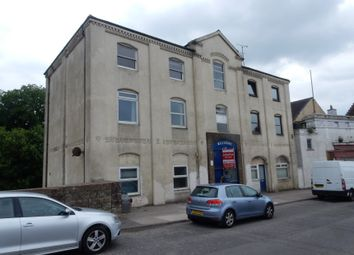 Thumbnail 9 bed block of flats for sale in Flats 1-9 Mill Court, Lockerbie, Dumfries And Galloway