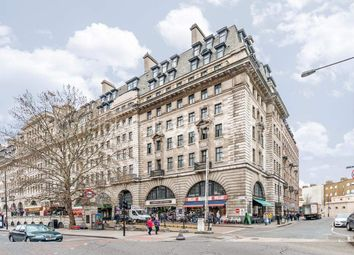 Thumbnail 2 bed flat for sale in Allsop Place, London