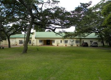 Thumbnail 3 bedroom detached house for sale in Tyward Cl, Harare, Zimbabwe