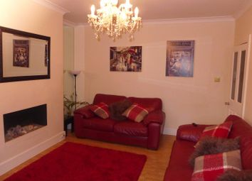 Thumbnail 2 bed flat for sale in Vernon Avenue, Huddersfield