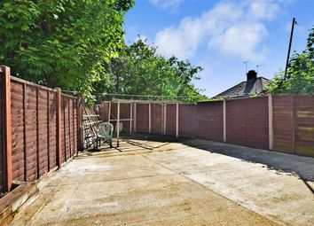 Thumbnail 5 bed semi-detached house for sale in Sycamore Road, Dartford, Kent