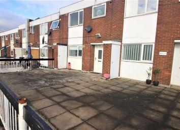 Thumbnail 2 bedroom flat to rent in Furzehill Parade, Shenley Road, Borehamwood