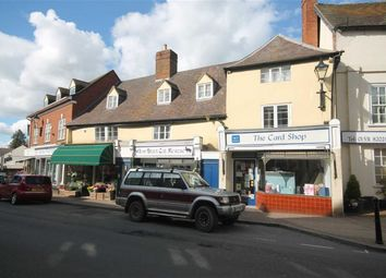 Thumbnail Property for sale in Court Lane, Newent