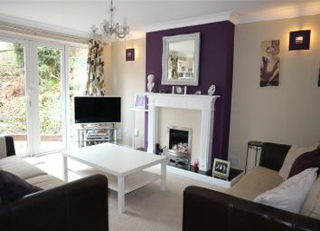 Thumbnail 4 bed detached house for sale in Lutterworth Road, Aylestone, Leicester