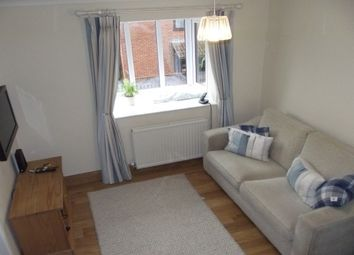 Thumbnail 1 bedroom property to rent in Celia Crescent, Exeter