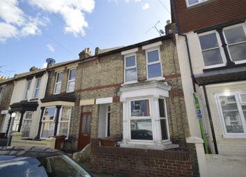 3 bed property for sale in Balmoral Road, Gillingham ME7