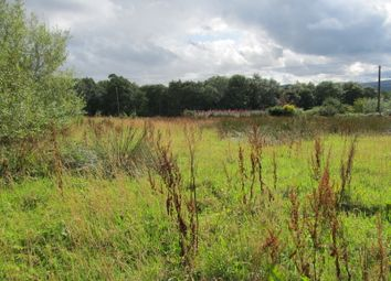 Thumbnail Land for sale in Bonchester Bridge, Hawick