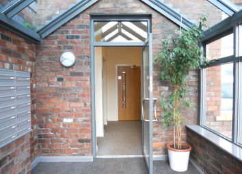 Thumbnail 1 bed flat to rent in Commercial Street, Morley, Morley, Leeds