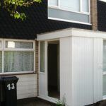 Thumbnail Studio to rent in Baynes Close, Enfield
