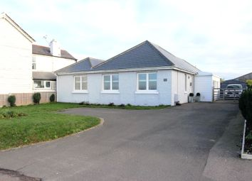 Thumbnail 2 bed bungalow for sale in Dover Road, Walmer